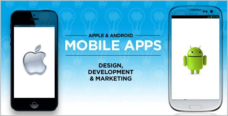 01_mobile_app_design