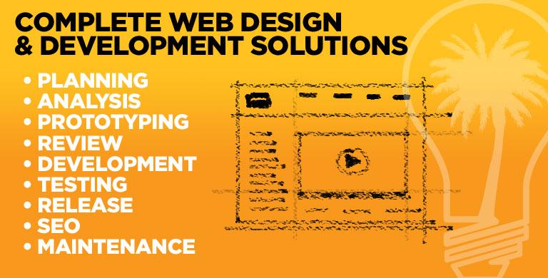 02_web design